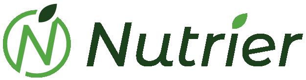 Nutrier - Plataforma de cursos online para nutricionistas - Nutrier
